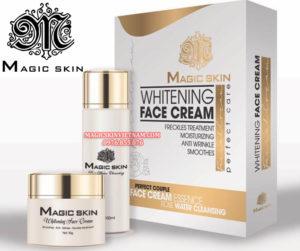 Kem-duong-trang-da-Magic-Skin-2018