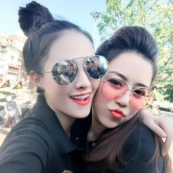 Dao-minh-chau-va-Nguyen-vi-anh