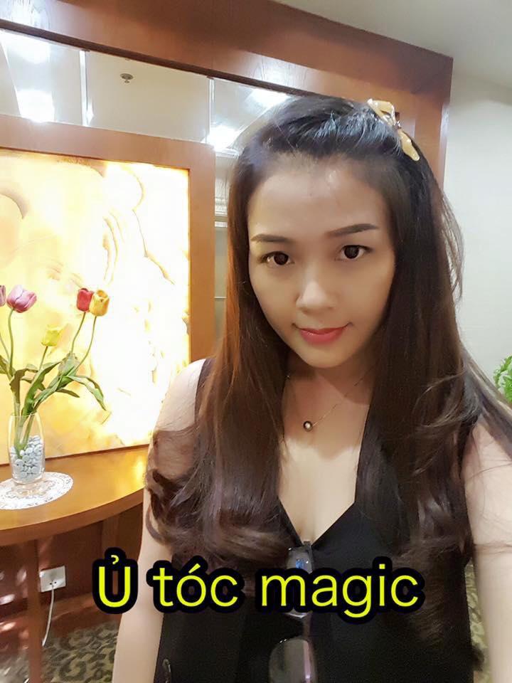 feedback-u-toc-magic-skin-1