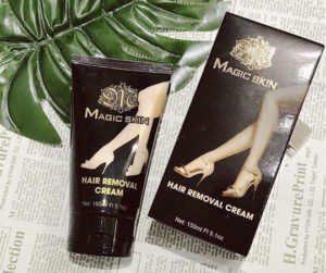 kem-tay-long-magic-skin